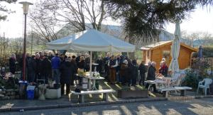 Guter-Besuch-im-Boulodrom-300x162