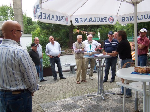 Neckarhausen 1