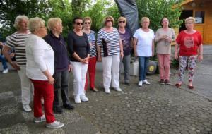 Sängerbund 2