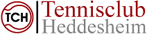 Logo Tennisclub Heddesheim Boule