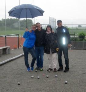 Regenboulen 1