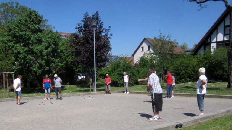 Walldorf 1